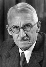 Dr.-Ing. <b>Kurt Beyer</b> - beyerkurt